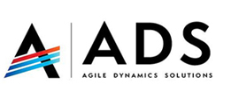 Agile Dynamics Solutions